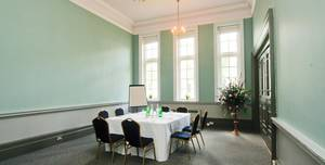 Cheltenham Town Hall, Holst Suite A & B
