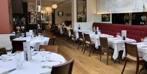 Brasserie Vacherin - High Street, Brasserie Vacherin Restaurant