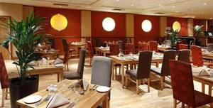 Mercure Chester North, Woodhey House Hotel, Exclusive Hire