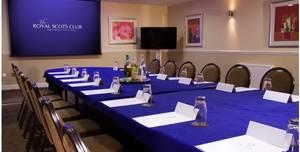The Royal Scots Club, The Princess Royal 2 Suite