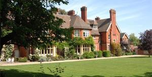 Cantley House Hotel And Barn, Exclusive Hire