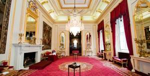 Goldsmiths' Hall, Drawing Room