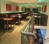 Al Frash - The Butterfly Restaurant, Function Room