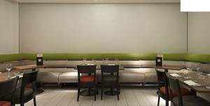 Eaton Square Bar, Crystal Room