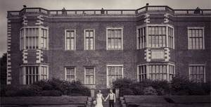 Temple Newsam House and Estate, Exclusive Hire