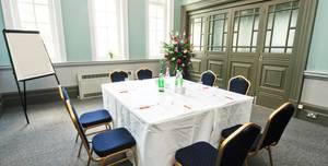 Cheltenham Town Hall, Holst Suite A