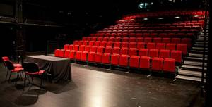 Arnolfini, Auditorium