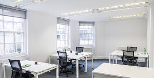Regus Regent Street Liberty House, St James