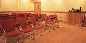 Jurys Inn Liverpool, Suite 5