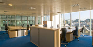 Regus London CityPoint, India
