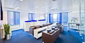 Regus Edinburgh Conference House, Bannockburn
