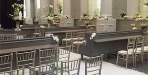 The Corinthian Club, Exclusive Hire