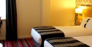 Holiday Inn Newcastle - Jesmond, Whole Venue
