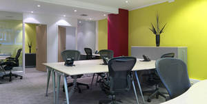 Regus Victoria Greycoat Place, York