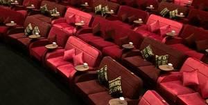 Everyman Cinema Hampstead, Screen Two