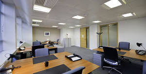Regus Manchester Peter House, Staffordshire