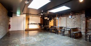 Number 177 Bar & Kitchen, Exclusive Hire