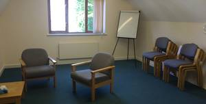 St Andrews Church Centre, Meeting Room