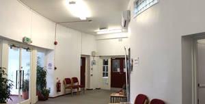 The Charis Centre, Pendean