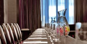 Diamond View Hotel, Corporate Conference Space
