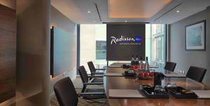 Radisson Blu Edwardian, Manchester, Villiers