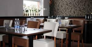 Trafford Hall Hotel, Trafford Suite