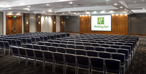 Holiday Inn London Regents Park, Oxford Suite