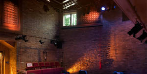 Tara Theatre, Exclusive Hire