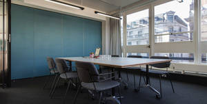 The Office Group Henry Wood House, Meeting Room 5