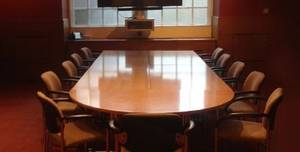 Surgeons' Hall - Playfair Building, Committee
