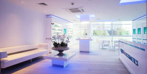 The Lowry Hotel, QMS Skin Spa