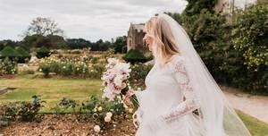 Powderham Castle, Exclusive Hire