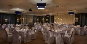 Village Hotel Club Glasgow, Exclusive Hire