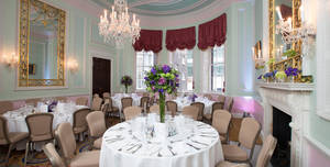 Chandos House, Duchess Room