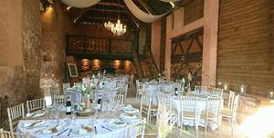 Exmouth Country Lodge, Exclusive Hire
