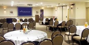 The Royal Scots Club, The Princess Royal Suite