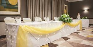 The Solent Hotel and Spa, Whole Venue