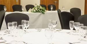 Holiday Inn Rochester-Chatham, Exclusive Hire