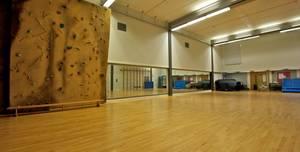 Haverstock School, Dance Studio