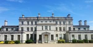 Addington Palace, Exclusive Hire