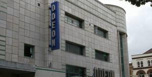 Odeon Bristol, Meeting Room