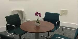 The Argyll Club 28 Grosvenor Street, Meeting Room