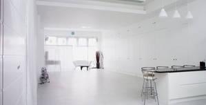 N1 Studios, Day Hire, Photography Studio