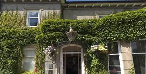 St Andrews Town Hotel, Exclusive Hire