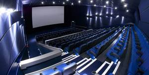 Odeon Liverpool One, Screen 13