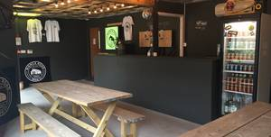 Bianca Road Brew Co, Tap Room & Brewery