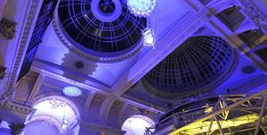Royal Exchange Theatre, Great Hall