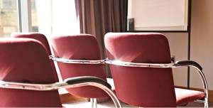 Jurys Inn Liverpool, Suite 2