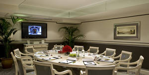 The Montague on the Gardens, Boardroom