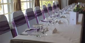 The Avon Gorge Hotel, Exclusive Hire